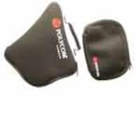 Polycom Neoprene Case For SoundStation 2, 1676-07870-001, 6694293, Carrying Cases - Other