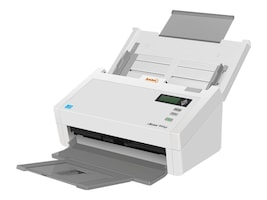Ambir DS960GT-AS ADF High Speed Duplex Scanner, DS960GT-AS, 36305244, Scanners