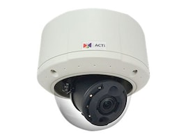 Acti B89 Main Image from Front
