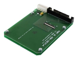 wiebeTECH V4 COMBO ADAPTER FOR 1.8-INCH, 31000-1097-0000, 41140690, Controller Cards & I/O Boards