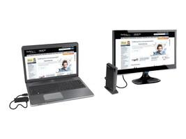 StarTech.com HDMI Wireless Video Extender Kit with Portable Transmitter for Ultrabooks, ST121WHDST, 17020702, Video Extenders & Splitters
