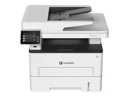 Lexmark 18M0700 Main Image from Front