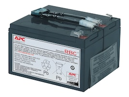 APC RBC9 Main Image from Right-angle