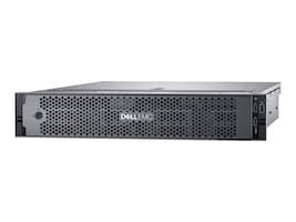 Dell PowerEdge R740 Intel 2.1GHz Xeon Silver, X3DY1, 36637441, Servers