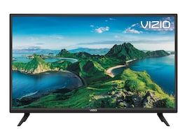 Vizio D32H-G9 Main Image from Front