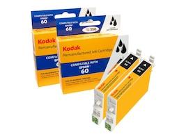 Kodak T060120BK2-KD Main Image from Front