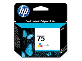HP Inc. CB337WN#140 Main Image from Front