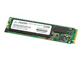 Axiom SSDM22ENV250-AX Main Image from Right-angle