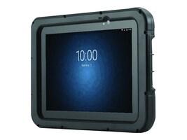 Zebra Symbol ET50 Enterprise Tablet Atom Z3795 4GB 64GB SSD WLAN 8.3 W8.1, ET50NE-W22E, 30653926, Tablets