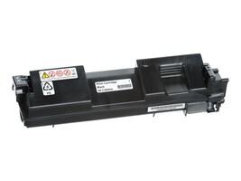 Ricoh Black SP C360HA Toner Cartridge, 408176, 34880907, Toner and Imaging Components - OEM