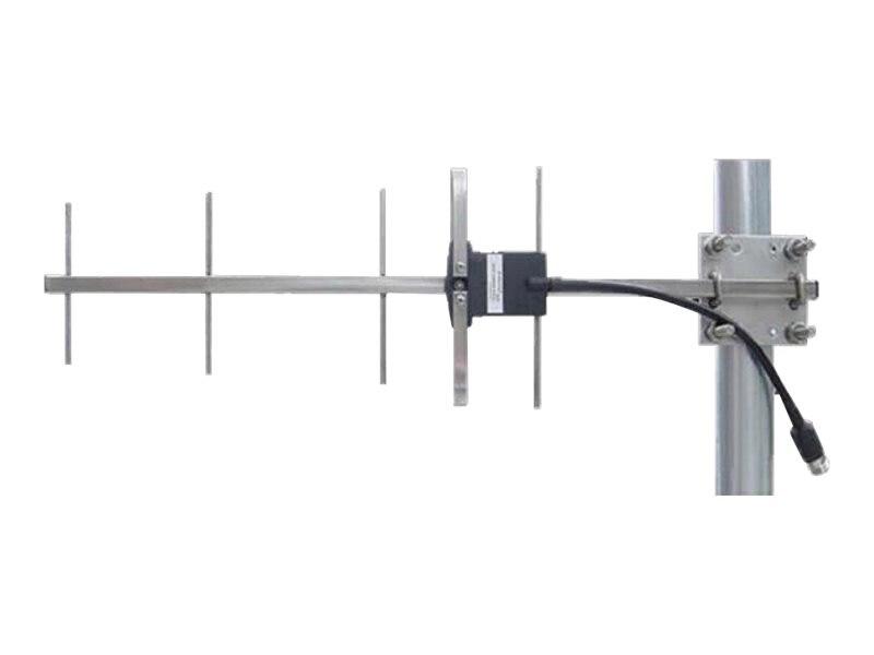 Cisco Outdoor Yagi Antenna For 900 MHZ WPAN 10DBI