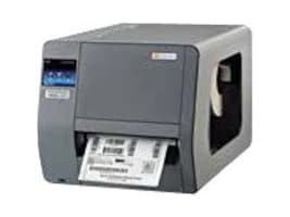 Datamax-O'Neil P1175 DT TT 300dpi 10ips USB LAN Scalable Font Printer, PBA-00-48000N04, 31645291, Printers - Bar Code