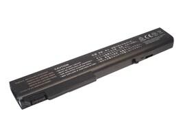 Ereplacements Battery for HP Laptops, KU533AA-ER, 12086500, Batteries - Notebook