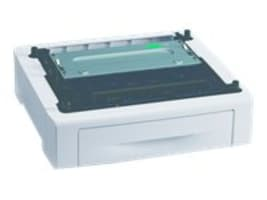 Xerox 250-Sheet Feeder for Phaser 6140, 097S04070, 10622381, Printers - Input Trays/Feeders