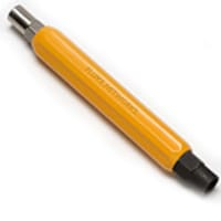 Fluke Can Wrench, 44007000, 6789954, Tools & Hardware