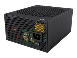 Rosewill CAPSTONE G-750 Main Image from Right-angle