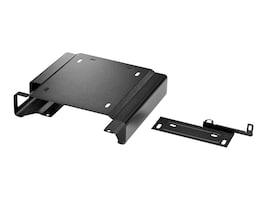 HP Desktop Mini Security Dual VESA Sleeve v2, 2JA32AA, 34564752, Locks & Security Hardware