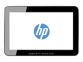HP Inc. F7A92AA Main Image from Front