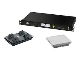 Yamaha Executive Elite 2-Channel System w o Mic, 01-ELITEEXEC2, 33057062, Microphones & Accessories