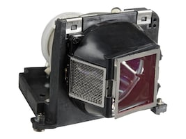 BTI VLT-XD110LP-BTI Main Image from Left-angle