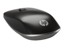 HP Special Buy Ultra Mobile Wireless Mouse, H6F25UT#ABA, 16181993, Mice & Cursor Control Devices