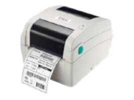 TSC TSC External Label Roll Mount for 8 OD Labels, 98-0330018-00LF, 35737070, Printer Accessories
