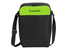 Netally SM SOFT CASE Main Image from Front