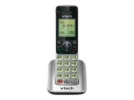 VTech CS6609 Main Image from Front