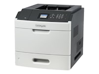 Lexmark MS817n Mono Laser Printer--SAVE 30% for a limited time!, 40GC100, 33935398, Printers - Laser & LED (monochrome)