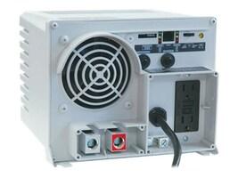 Tripp Lite 750-Watt Utility Work Truck DC-to-AC Inverter, UT750UL, 12427183, Power Converters