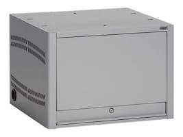 Black Box NBDEP-12 Main Image from Left-angle