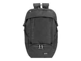 SOLO 17.3 Elite Backpack, VAR702-4, 35982489, Carrying Cases - Notebook