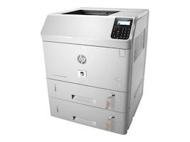 Troy M402TN Security Printer w  (2) Trays & Lock, 01-00825-211, 33625197, Printers - Laser & LED (monochrome)