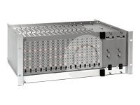 Multitech Systems CC1600-11L Main Image from