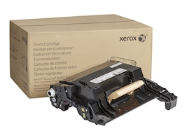 Xerox 101R00582 Main Image from Left-angle