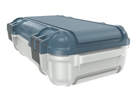 OtterBox Drybox 3250 Series, Hudson Blue White, Pro-Pack, 10-Pack, 78-51659, 34632111, Carrying Cases - Other