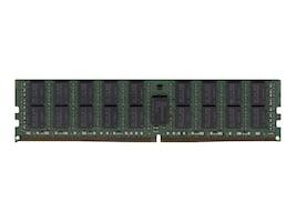 Dataram 32GB PC4-17000 288-pin DDR4 SDRAM RDIMM for Select Models, DTM68108A, 32258292, Memory