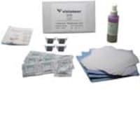Visioneer VisionAid Maintenance ADF Kit, VA-ADF, 6817361, Scanner Accessories