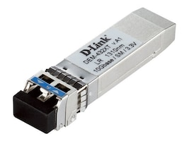 D-Link DEM-432XT Main Image from