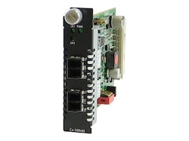 Perle Systems 05062320 Main Image from