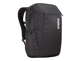 Accent Backpack 23L, 3203623, 34651021, Carrying Cases - Notebook