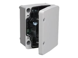 Bosch Security Systems VG4-A-PSU2 Main Image from Left-angle