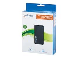 Manhattan 70W Power Adapter for Acer Travelmate, Compaq Armada, 100854, 17469665, AC Power Adapters (external)