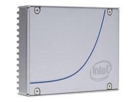 Intel 1.2TB P3520 Series 2.5 Internal Solid State Drive, SSDPE2MX012T701, 32452335, Solid State Drives - Internal