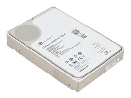 Supermicro 10TB Seagate SATA 6Gb s 7.2K RPM 3.5 Internal Hard Drive, HDD-T10T-ST10000NM0086, 35054076, Hard Drives - Internal