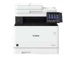 Canon 3101C009AA Main Image from Front