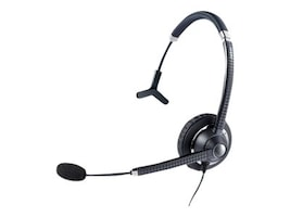 Jabra 7593-823-309 Main Image from Right-angle