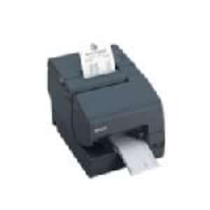 Open Box Epson TM-H6000IV Multfunction Printer, C31CB25A8771, 36549636, Printers - POS Receipt