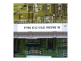 Panduit C200X038TJT Main Image from Front