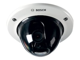 Bosch Security Systems NIN-63013-A3 Main Image from Front